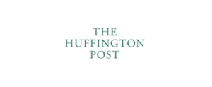 HuffingtonPost3