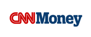 cnn_money352x144